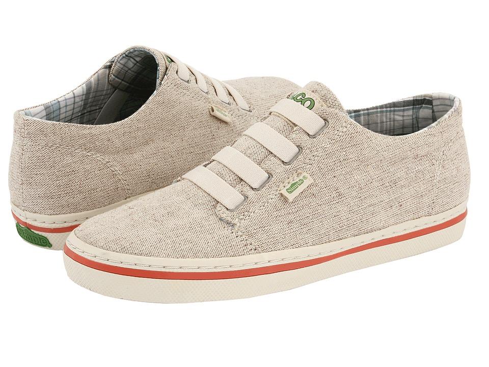 simple shoes the dapper